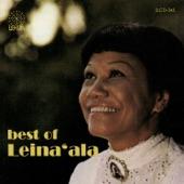 Leina'ala Haili - My Tropical Baby