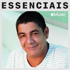 Zeca Pagodinho: essenciais