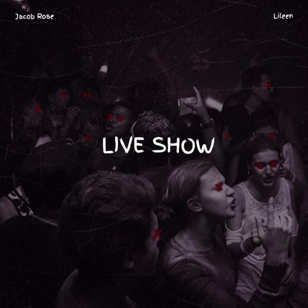 Jacob live show