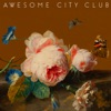 またたき by Awesome City Club
