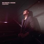Shawn Hook - Deeper