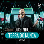 [Download] Santo Forte (feat. Luan Santana) [Ao Vivo] MP3