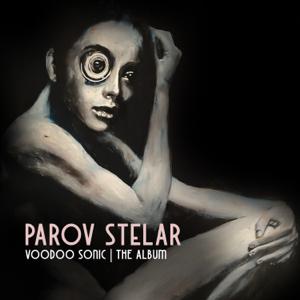 Parov Stelar - Sophie and the Hacker