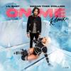 on-me-remix-single