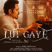 [Download] Lut Gaye (feat. Emraan Hashmi) MP3