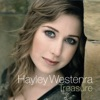 Treasure (New Zealand Special Edition (National Anthem)), Hayley Westenra
