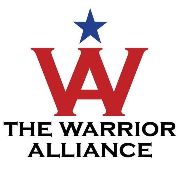 The Warrior Alliance Network   Listen Free on Castbox
