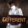 Fik Fameica - Am Different artwork