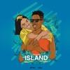 Shatta Wale - Island