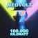 NEOVOLT 100.000 Kilowatt - NEOVOLT