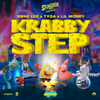 Swae Lee, Tyga & Lil Mosey - Krabby Step (Music From
