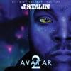 Avatar 2, J. Stalin