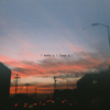gnash - i hate u, i love u (feat. Olivia O'Brien) artwork