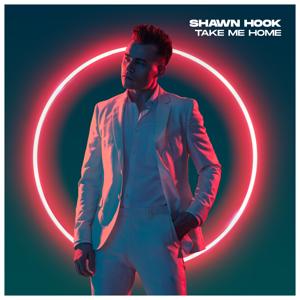 Shawn Hook - Take Me Home