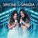 Simone & Simaria - Regime Fechado (Ao Vivo)