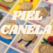Cuco - Piel Canela