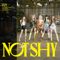 Not Shy (English Ver.) - EP