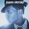 Icon Jason Derulo (10th Anniversary Deluxe)