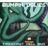 Bumpin Uglies - Bad Decisions