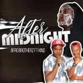 After Midnight (feat. KiND)