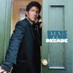 Steve Wynn - Make It Up to You (Unreleased Studio Outtake)