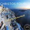 Christos Fourkis - Butterflies Everywhere artwork