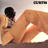 Curtis Mayfield - Underground (Demo Version)