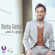 Ramy Gamal - Malnash Ella Baad