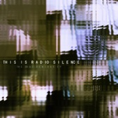 [This Is Radio Silence] - Only Now at the End
