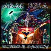 Akae Beka - Righteous Synergy