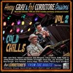 Henry Gray & Bob Corritore - The Mojo
