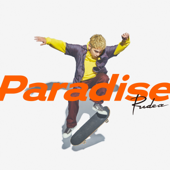 Free Download Paradise.mp3