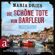 Die schöne Tote von Barfleur - Kommissar Philippe Lagarde - Ein Kriminalroman aus der Normandie, Band 2 (Ungekürzt) - Maria Dries