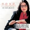 Nana Mouskouri - Guten Morgen Sonnenschein kunstwerk