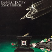 Jean-Luc Ponty - The Art of Happiness