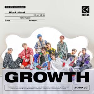 DKB - Growth - EP