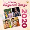 Top 10 Tollywood Songs 2020 (Original Motion Picture Soundtrack)