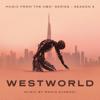 Ramin Djawadi - Westworld: Season 3 (Music from The HBO Series) illustration