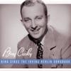 Bing Sings the Irving Berlin Songbook