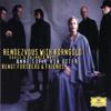 Anne Sofie von Otter & Bengt Forsberg - Korngold: Songs and Chamber Music kunstwerk