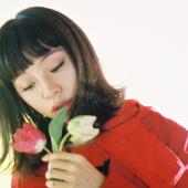 [Download] Tulip MP3