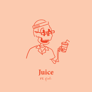 Young Franco & Pell - Juice