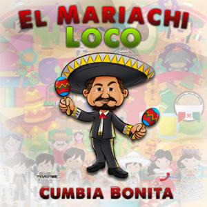 Mariachi Mexico '70 - El Mariachi Loco