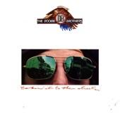 The Doobie Brothers - It Keeps You Runnin'