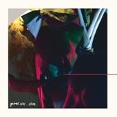Gabriel Rios - La torre (feat. Devendra Banhart)