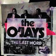 The Last Word - The O'Jays - The O'Jays