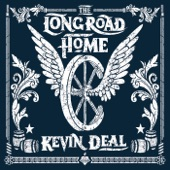 Kevin Deal - Ring of Fire