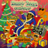 Snoop Dogg - Doggy Dogg Christmas artwork