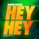 Dennis Ferrer - Hey Hey (Remixes) - Single