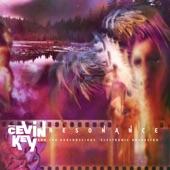cEvin Key - Thirteen